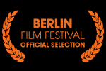 Berlin Film Festival Official Selection