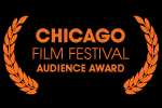 Chicago Audience Award
