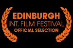 Edinburgh International Film Festival Official film selection