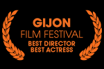 Gijon Film Festival Best Director Best Actress
