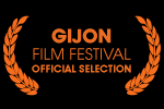 Gijon Film Festival Official Selection