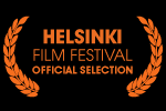 Helsinki Film Festival Official Selection