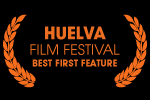 Huelva Best First Feature