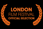 London FIlm Festival Official Selection