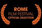 Rome Film Festival Official Selection