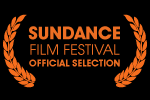 sundance-film-festival-official-selection