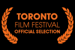 Toronto Film Festival Official Selection