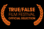 True False Official Selection
